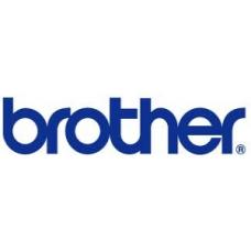 Cartouches laser pour Brother